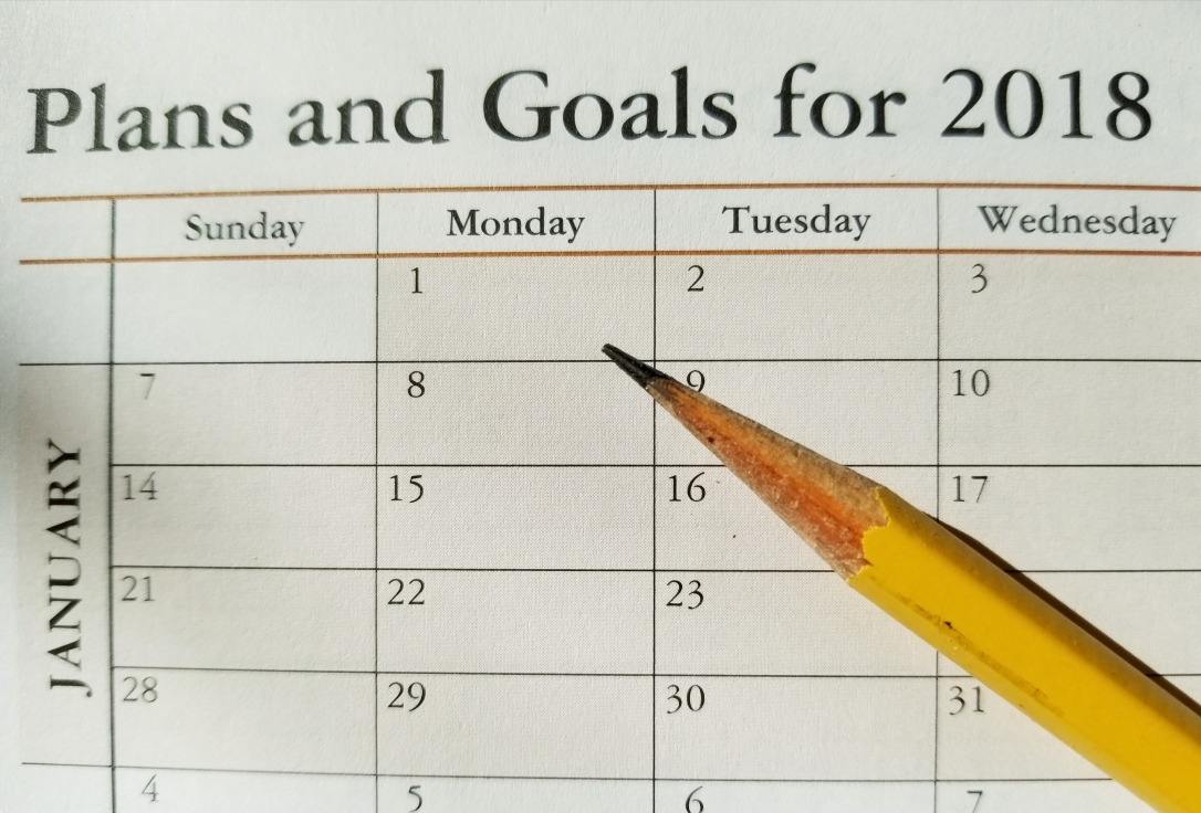 Plans